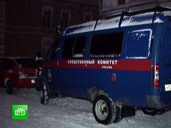 В московском ночном клубе двое кавказцев зарезали мужчину