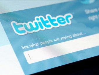Хакеры похитили данные 250 тысяч пользователей Twitter