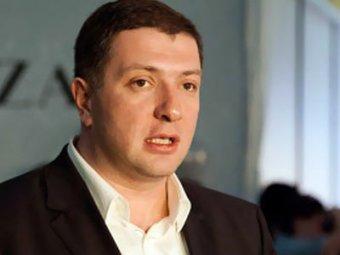 Мэра Тбилиси Гиви Угулаву обвиняют в отмывании денег