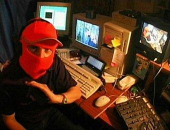 США подозревают хакеров из России в атаке на Apple, Facebook и Twitter