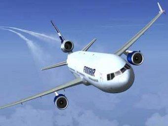 Составлен рейтинг самый безопасных авиакомпаний планеты
