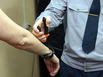 СКР расследует растрату на 1 млрд рублей при закупке электронных браслетов для заключенных