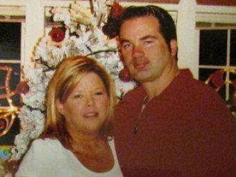 В США мужчина жестоко убил свою жену ради славы на Facebook