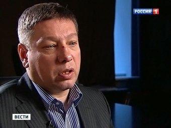 """Адвокат о драке с топ-менеджером """"Газпрома"""": """"Мукан угрожал отрезать мне голову"""""""
