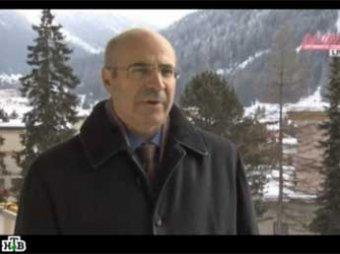 НТВ показало фильм-разоблачение про главу фонда Hermitage Capital