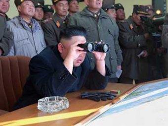 Трудности перевода: КНДР объявила войну Южной Корее из-за ошибки СМИ