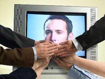 Госдума окончательно ввела запрет на мат в СМИ