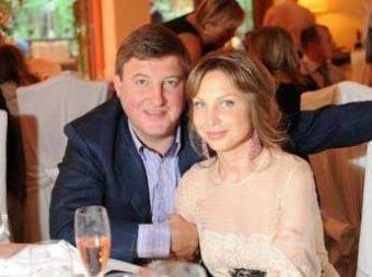 У жены псковского губернатора нашли недвижимость во Франции