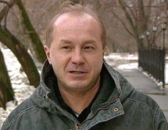 СМИ: Андрей Панин перед смертью был жестоко избит