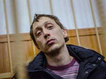 Директор Большого театра: Дмитриченко не заказывал нападение на Филина