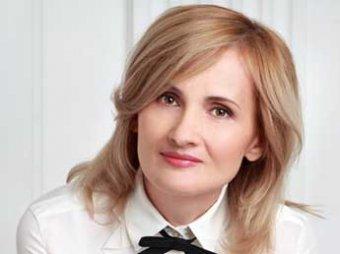 У главы антикоррупционного комитета Госдумы нашли незадекларированную квартиру за  млн