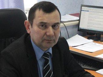 В Башкирии начальник отдела опеки поселился в квартире для детей-сирот