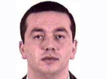 В Москве арестовали врага клана Деда Хасана