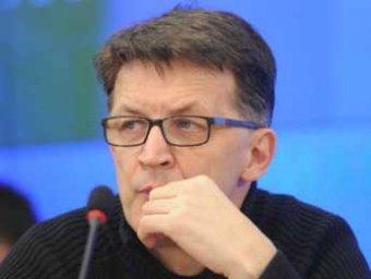 Подозреваемый в педофилии блогер Адагамов уехал за границу