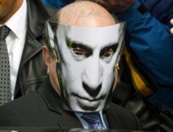 """Стали известны подробности """"покаянного"""" письма Березовского Путину"""