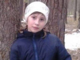 Убитая школьница из Перми полгода дружила с маньяком