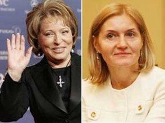 Эксперты назвали самую влиятельную россиянку