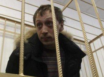 Дмитриченко отрицает свою вину и просит не верить СМИ