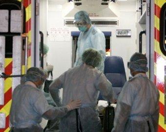 В Китае новый штамм птичьего гриппа убил уже 2 человека