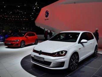 Женевский автосалон представил 130 новинок, а эксперты выбрали автомобиль года