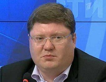Депутат-единоросс Исаев оскорбил и пригрозил журналистам в своем Twitter