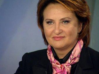 Экс-министру Скрынник грозит новое уголовное дело о мошенничестве на 650 млн