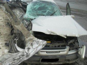 В Екатеринбурге сын погиб по дороге на похороны отца из-за неработающего светофора