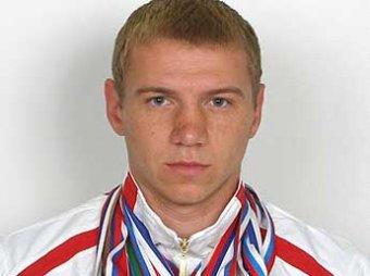У ночного клуба в Омске расстреляли боксера сборной России Ивана Климова