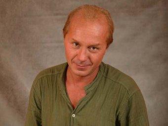 Борис Полунин: Андрея Панина могли избить на улице, а не в квартире
