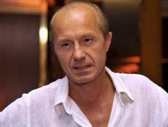 СК озвучил наиболее вероятную версию гибели Андрея Панина