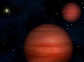 Астроном обнаружил рядом с Солнцем необычную звездную систему