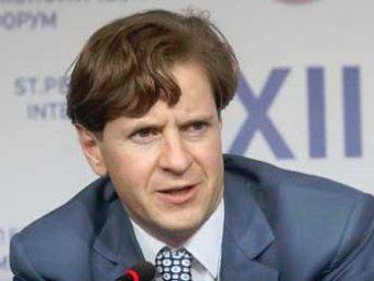 Экс-глава Банка Москвы получил политическое убежище в Англии