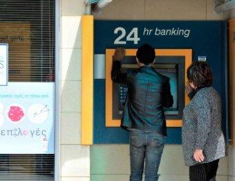 Скандальному закону о налоге на банковские вклады на Кипре не хватает одного голоса