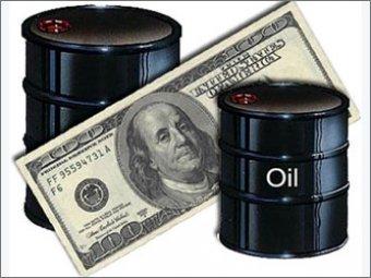 Эксперты подсчитали, сколько бы получил каждый россиянин от продажи всей нефти и газа