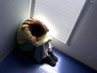 Роспотребнадзор: Россия лидирует в Европе по числу детских самоубийств