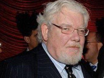 Скончался актёр, сыгравший в фильмах про Гарри Поттера
