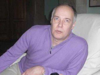 СМИ: актёр Владимир Конкин госпитализирован с сердечным приступом
