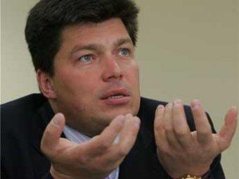 Блогеры начали охоту на сенатора Маргелова: нашли у него две квартиры в Майами