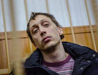 Артисты Большого театра написали письмо в защиту Дмитриченко