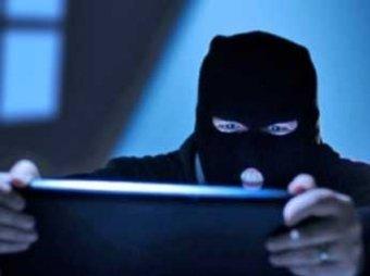 Миллионы ПК по всему миру пострадали из-за мощнейшей в истории атаки хакеров