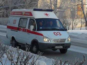 В Забайкалье 30-летняя мать родила в туалете и оставила ребенка умирать на морозе