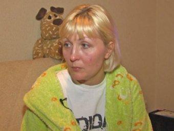 В Подмосковье медсестра ввела беременной женщине раствор для бальзамирования трупов