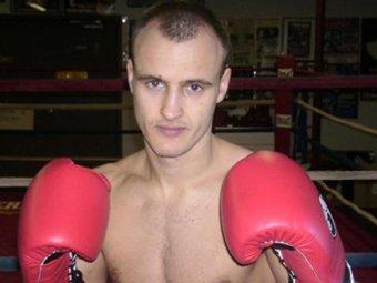 Российский боксёр сенсационно завоевал титул чемпиона мира по версии IBF