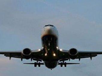 На борту самолета Москва-Владивосток умер пассажир