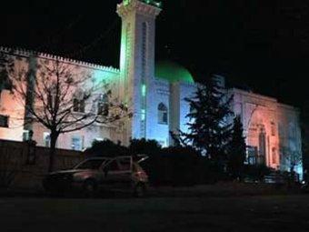 Террорист-смертник подорвал мечеть в центре Дамаска: 42 человека погибли