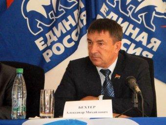 В Приморье по подозрению в изнасиловании задержан сын депутата