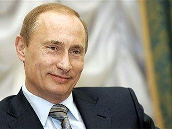 """Сайт """"Лучший отдых на Урале"""" разместил фотографию Путина с призывом о казни"""