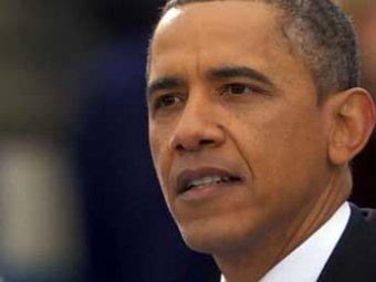 Лимузин Обамы сломался на въезде в Иерусалим: вместо бензина его заправили соляркой