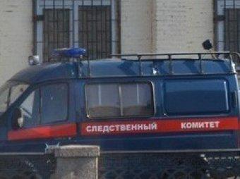 В Иркутской области найдены мёртвыми двое пропавших накануне дошкольников