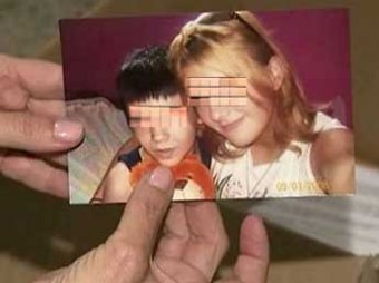 """В США усыновители отказались от трех российских сирот из """"грязного приюта"""""""